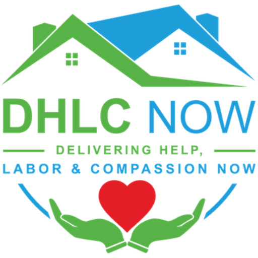 https://www.dhlcnow.org/wp-content/uploads/2017/05/cropped-dhlc-now.png