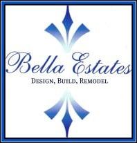 https://www.dhlcnow.org/wp-content/uploads/2018/01/Bella-logo.jpg