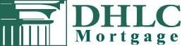 https://www.dhlcnow.org/wp-content/uploads/2018/01/DHLCMortgage-Logo-e1516052637868.jpg